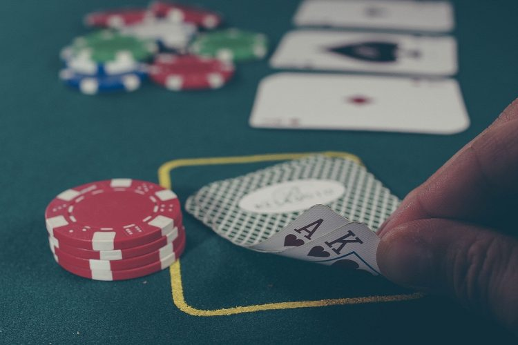 The Must-Visit Casinos In New Zealand